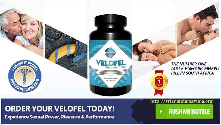 order now velofel